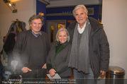 Kinopremiere Zwei Herren im Anzug - Votivkino - Di 27.03.2018 - Fritz ORTER, Peter SIMONISCHEK, Brigitte KREN28