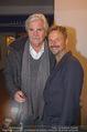 Kinopremiere Zwei Herren im Anzug - Votivkino - Di 27.03.2018 - Peter SIMONISCHEK, Philipp HOCHMAIR30