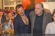 Kinopremiere Zwei Herren im Anzug - Votivkino - Di 27.03.2018 - Josef BIERBICHLER, Philipp HOCHMAIR43