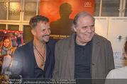 Kinopremiere Zwei Herren im Anzug - Votivkino - Di 27.03.2018 - Josef BIERBICHLER, Philipp HOCHMAIR45