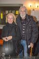 Kinopremiere Zwei Herren im Anzug - Votivkino - Di 27.03.2018 - Michael und Susi HANEKE49
