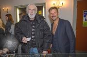 Kinopremiere Zwei Herren im Anzug - Votivkino - Di 27.03.2018 - Michael HANEKE, Philipp HOCHMAIR50