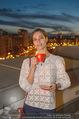 Julius Meinl Beats and Beans - Urania - Di 03.04.2018 - Maria YAKOVLEVA70