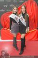 Romero Britto - Parndorf Fashion Outlet - Mi 04.04.2018 - Bianca KRONSTEINER, Sarah CHVALA1