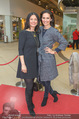 Romero Britto - Parndorf Fashion Outlet - Mi 04.04.2018 - Tanja DUHOVICH, Sonja KLIMA11