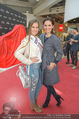 Romero Britto - Parndorf Fashion Outlet - Mi 04.04.2018 - Margot P�LZ, Tanja DUHOVICH19