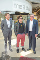 Romero Britto - Parndorf Fashion Outlet - Mi 04.04.2018 - Romero BRITTO, Erwin KRAUSE, Franz KOLLITSCH37