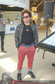 Romero Britto - Parndorf Fashion Outlet - Mi 04.04.2018 - Romero BRITTO38