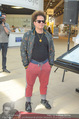 Romero Britto - Parndorf Fashion Outlet - Mi 04.04.2018 - Romero BRITTO39