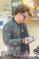 Romero Britto - Parndorf Fashion Outlet - Mi 04.04.2018 - Romero BRITTO40