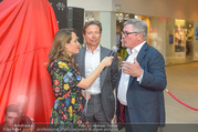 Romero Britto - Parndorf Fashion Outlet - Mi 04.04.2018 - 42