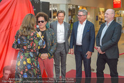 Romero Britto - Parndorf Fashion Outlet - Mi 04.04.2018 - 44