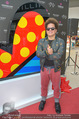Romero Britto - Parndorf Fashion Outlet - Mi 04.04.2018 - Romero BRITTO59