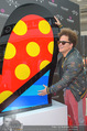 Romero Britto - Parndorf Fashion Outlet - Mi 04.04.2018 - Romero BRITTO60