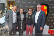 Romero Britto - Parndorf Fashion Outlet - Mi 04.04.2018 - 71