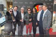 Romero Britto - Parndorf Fashion Outlet - Mi 04.04.2018 - 80