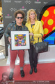 Romero Britto - Parndorf Fashion Outlet - Mi 04.04.2018 - 81