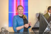 Schmuck & Drinks - Palais Schönborn-Batthyany. - Mi 11.04.2018 - Lidwine CLARY UND ALDRINGEN11