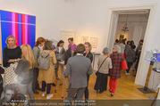 Schmuck & Drinks - Palais Schönborn-Batthyany. - Mi 11.04.2018 - 45