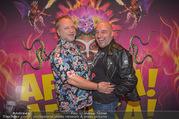 Afrika! Afrika! Premiere - Stadthalle - Do 12.04.2018 - Reinhard NOWAK, Christoph F�LBL16