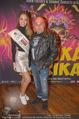 Afrika! Afrika! Premiere - Stadthalle - Do 12.04.2018 - Celine SCHRENK, Christoph F�LBL17