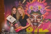Afrika! Afrika! Premiere - Stadthalle - Do 12.04.2018 - Celine SCHRENK, Patricia KAISER19
