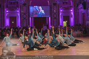 Dancer against Cancer - Hofburg - Sa 14.04.2018 - 84
