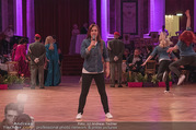 Dancer against Cancer - Hofburg - Sa 14.04.2018 - 85