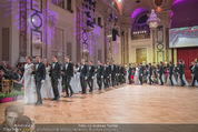 Dancer against Cancer - Hofburg - Sa 14.04.2018 - 111