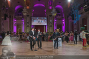 Dancer against Cancer - Hofburg - Sa 14.04.2018 - 172