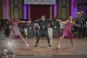 Dancer against Cancer - Hofburg - Sa 14.04.2018 - 178