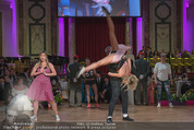 Dancer against Cancer - Hofburg - Sa 14.04.2018 - 182