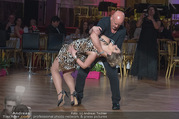 Dancer against Cancer - Hofburg - Sa 14.04.2018 - 204