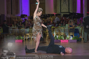Dancer against Cancer - Hofburg - Sa 14.04.2018 - 205