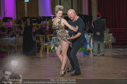 Dancer against Cancer - Hofburg - Sa 14.04.2018 - Gary LUX, Kristina PURZNER206