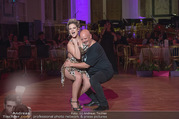 Dancer against Cancer - Hofburg - Sa 14.04.2018 - Gary LUX, Kristina PURZNER208