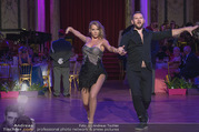 Dancer against Cancer - Hofburg - Sa 14.04.2018 - Carina SCHWARZ, Tristan BREYER210