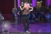 Dancer against Cancer - Hofburg - Sa 14.04.2018 - 213