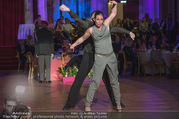 Dancer against Cancer - Hofburg - Sa 14.04.2018 - 221