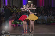 Dancer against Cancer - Hofburg - Sa 14.04.2018 - 233