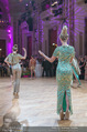 Dancer against Cancer - Hofburg - Sa 14.04.2018 - 244