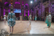 Dancer against Cancer - Hofburg - Sa 14.04.2018 - 245