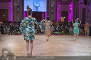 Dancer against Cancer - Hofburg - Sa 14.04.2018 - 246