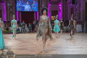 Dancer against Cancer - Hofburg - Sa 14.04.2018 - 248