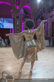 Dancer against Cancer - Hofburg - Sa 14.04.2018 - 249