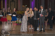 Dancer against Cancer - Hofburg - Sa 14.04.2018 - 252