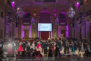 Dancer against Cancer - Hofburg - Sa 14.04.2018 - 260