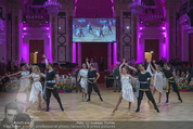Dancer against Cancer - Hofburg - Sa 14.04.2018 - 270