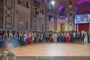 Dancer against Cancer - Hofburg - Sa 14.04.2018 - 274