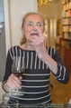 Wolfram Pirchner Buchpräsentation - Amalthea Verlag - Di 17.04.2018 - Erni Erna MANGOLD (Portrait)24